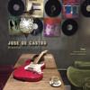 Raw and Dirty - José de Castro- My cover
