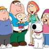 Pitbull Feat Ke$ha Timber (mikey Bolts Cover, Family Guy Voices)