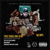 Migos - Big On Big ft Tree Dogg/Mr-Atm (ReProd By @ArcazeOnTheBeat)