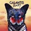 Galantis - Rich Boy (Mister Paul Bootleg) [FREE DOWNLOAD]