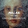 Malaa - Bylina (Crackers & eedion Flip) [FREE] mp3