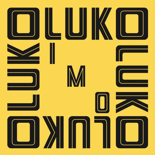 Oluko Imo - Praise Jah (ICE 012)