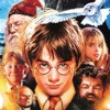 Harry Potter - Prologue (John Williams cover)
