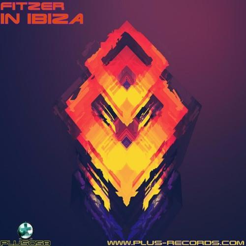PLUS058 - Fitzer - In Ibiza