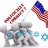 The Jay Shapiro Show - Jewish American Cognitive Dissonance