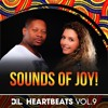 D&L HEARTBEATS Vol. 9 (Sounds of Joy)