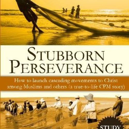Stubborn Perseverance