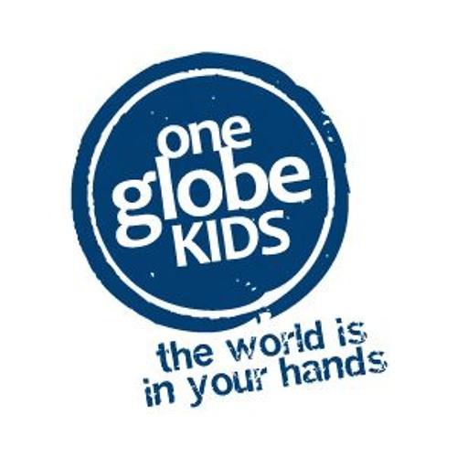 Pilot episode: One Globe Kids