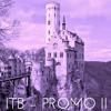 ITB PROMO II