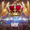 Day Kingsley Kingsize Mashup Pack 1