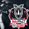 Quantix btb Atmos - IM PACT - Nu Elementz Bday Bash ' DJ CONTEST '