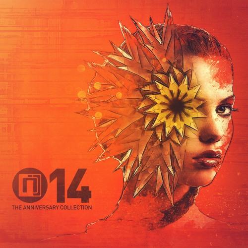 14. Larigold - Don't Wanna Stay