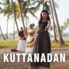 kuttanadan Punjayile(VIDYA) DJ RANA Remix
