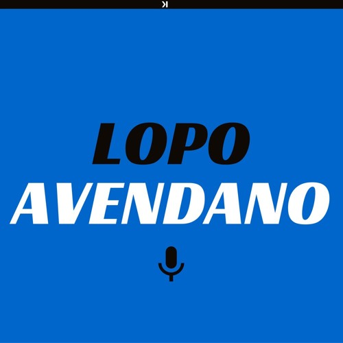 LopoAvendano 46 Retour sur le camp avec Nicolas A. Martineau