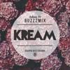 Buzzzmix Vol. 38 - KREAM