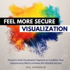 Feel More Secure Visualization Meditation (SPECIAL EDITION by Audible.com)