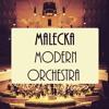 Malecka - Modern Orchestra (Original mix)   Free download  
