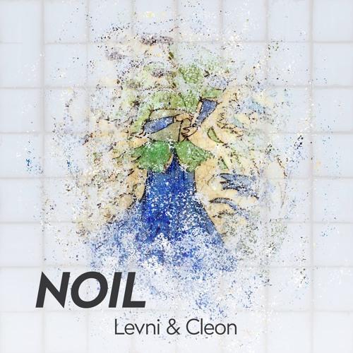 Levni&CleoN - Lament