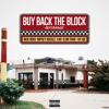 Buy Back The Block (Refinance)