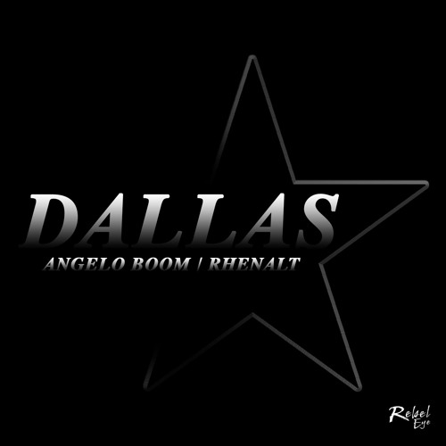 Angelo Boom - Dallas
