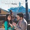 Ridho Rhoma - Bulan Terbelah di Langit Amerika - Single mp3