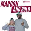 Maroon & Bold S3 Ep 19: Men's Basketball Senior Day