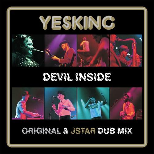 Devil Inside (Breadwinners Dub).WAV