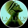 Jaheim - Could It Be (BissoMaN RMx)