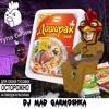 DJ MAD GARMOSHKA - cock v zheppu