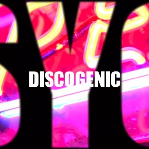 Discogenic