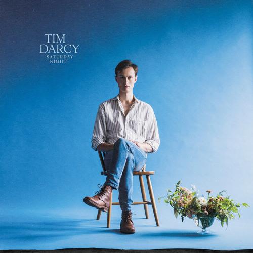 """Still Waking Up"" by Tim Darcy"