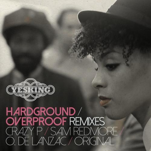 Yesking O. De Lanzac Remix