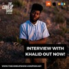 Khalid: A lot of relationships we surround ourselves with are temporary
