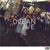 HOT-Q, Low Disco, De Carli - Stolen Dance | FREE DOWNLOAD