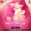 Nashe Si Chad Gayi (Remix) - DJ Kuldeep