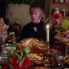 The Muppets Christmas Carol (1992) Review