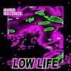 Future Ft The Weeknd Low Life U0394u0394u00b4 Remix Mp3