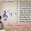 Bengali Instrumental - Akash Pradeep Jhole