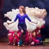 Billy Elliot UK Tour Interview - Annette McLaughlin (Mrs Wilkinson)