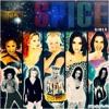 Spice Girls - JimmyLo's Remix Megamix 2014