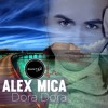 Alex Mica - Dora Dora (Dantex Club Mix) 2017