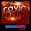 Serious Soundz - Ravin Mafia Promo
