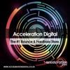 Si D - No Lie (Sample) (Acceleration Digital)