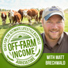 OFI 089: Top 20 Lessons Learned In A Year Of Great Interviews | Matt Brechwald