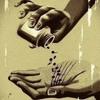 Medicinal Grooves Vol.01