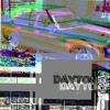 BIG THUNDEE x TOKYO (ROAD TALES VOL.1)