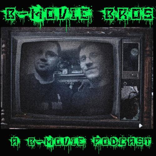 B - Movie Interview: Dylan Crutcher, Mike  Balbert  and Romeet Miller (Brava- The Movie)