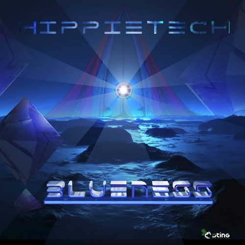 Hippietech - Omnitus