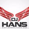 Punjabi~Hindi Senti Mashup 2017- DJ Hans