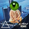 Download Clean Bandit - Rockabye Ft. Sean Paul & Anne - Marie (Dj X-Taze Remix Club) Mp3